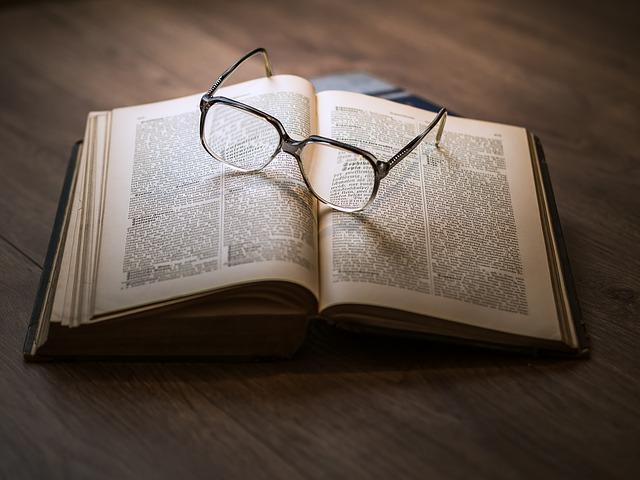 「一億人の英文法」