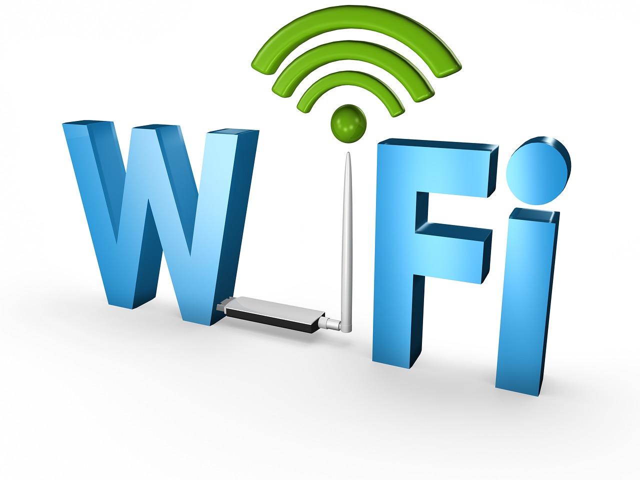 「au Wi-Fi SPOT」、auピタットプランでも無料化!