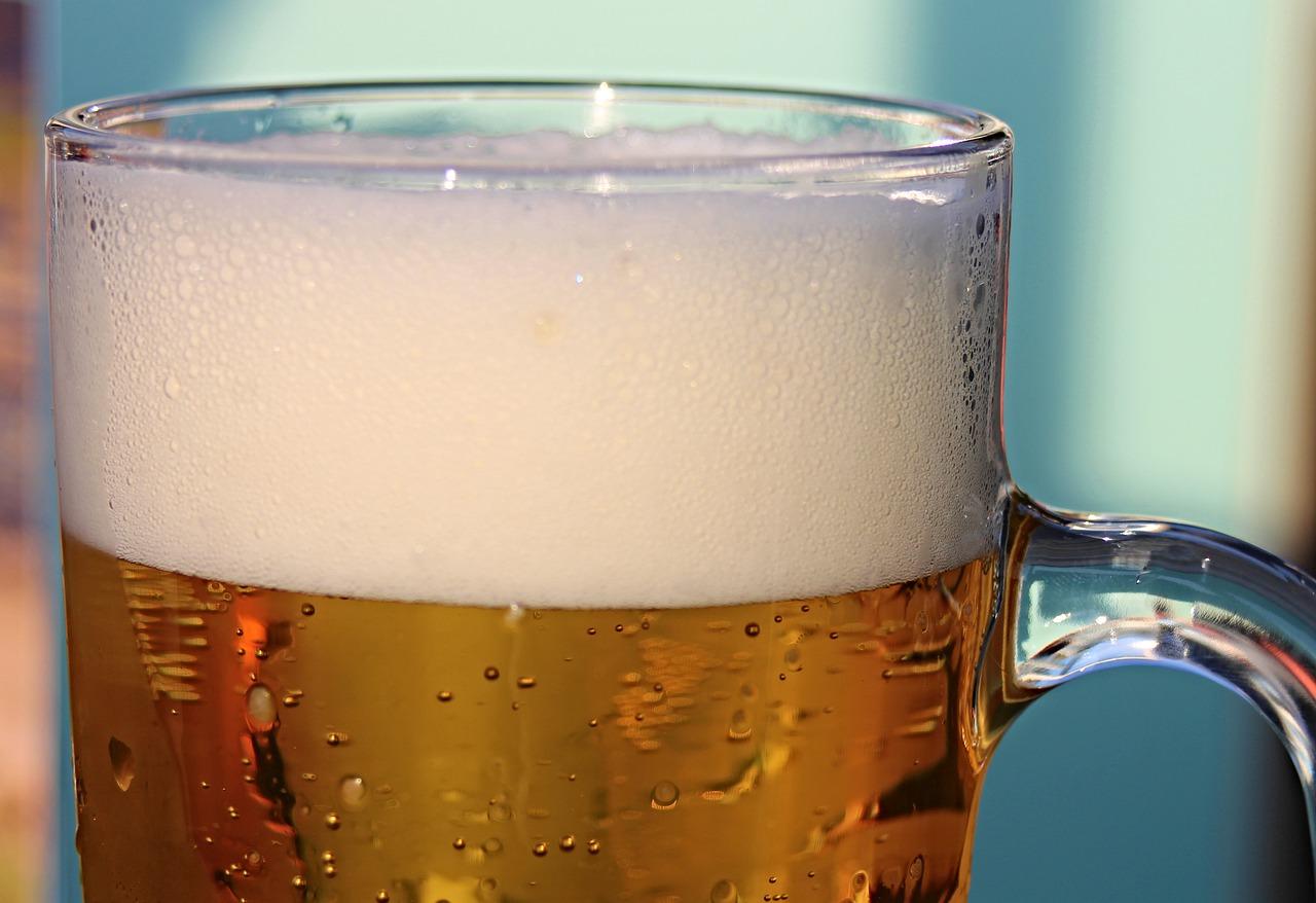 絶対常備しておきたいビールのおつまみベスト4
